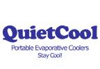Quietaire