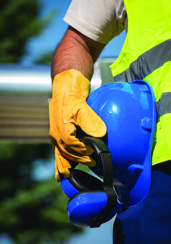 "<a href=""http://digital.fsmmag.com/"">Hand Protection Standards and Considerations</a>"