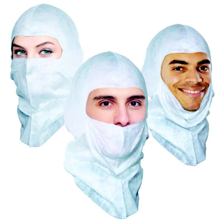 "<a href=""http://digital.fsmmag.com/"">The Innovation of PPE for Primary Head Protection</a>"