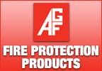 AGF Manufacturing